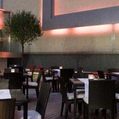 Апартаменты The Levante Laudon Apartments Вена питание фото 3