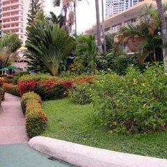Отель El Tropicano фото 4