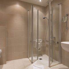 Hotel Pavillon Bastille ванная фото 2