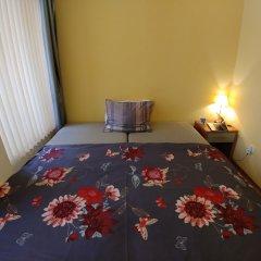 Отель Studio Central Square Болгария, Пловдив - отзывы, цены и фото номеров - забронировать отель Studio Central Square онлайн ванная