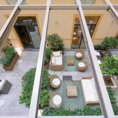 Отель Residenza Porta Volta Италия, Милан - отзывы, цены и фото номеров - забронировать отель Residenza Porta Volta онлайн фото 7
