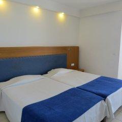 Отель Alfamar Beach & Sport Resort комната для гостей фото 5