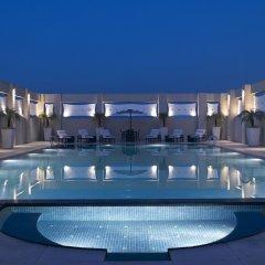 Отель Hilton Garden Inn New Delhi/Saket Индия, Нью-Дели - отзывы, цены и фото номеров - забронировать отель Hilton Garden Inn New Delhi/Saket онлайн с домашними животными