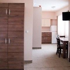 Отель Motel Maritsa Болгария, Димитровград - отзывы, цены и фото номеров - забронировать отель Motel Maritsa онлайн комната для гостей фото 3