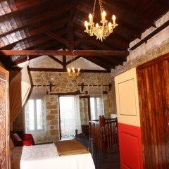 Отель Traditional Cretan Houses