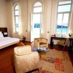Ajia Hotel - Special Class Турция, Стамбул - отзывы, цены и фото номеров - забронировать отель Ajia Hotel - Special Class онлайн