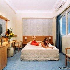 Отель Athens Cypria Hotel Греция, Афины - 2 отзыва об отеле, цены и фото номеров - забронировать отель Athens Cypria Hotel онлайн детские мероприятия
