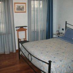 Отель B&B Villa Maria Италия, Монтезильвано - отзывы, цены и фото номеров - забронировать отель B&B Villa Maria онлайн комната для гостей фото 3
