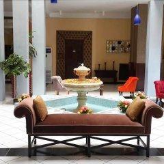 Acacias Hotel in Djibouti, Djibouti from 231$, photos, reviews - zenhotels.com photo 3