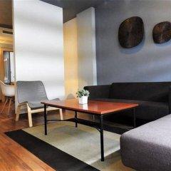 Отель La Residence Bangkok комната для гостей фото 2