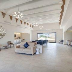 Отель Royalton Negril Resort & Spa - All Inclusive интерьер отеля фото 3