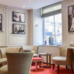 Отель Best Western Montcalm гостиничный бар