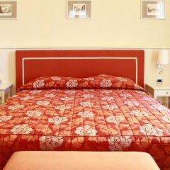 Отель Casa Isolani, Piazza Maggiore Италия, Болонья - отзывы, цены и фото номеров - забронировать отель Casa Isolani, Piazza Maggiore онлайн комната для гостей