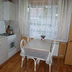 Апартаменты Apartment On Sverdlova 92 Сочи в номере