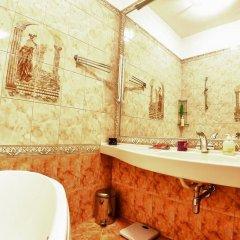 Апартаменты Premium Apartments Smolenskiy 3 ванная фото 2