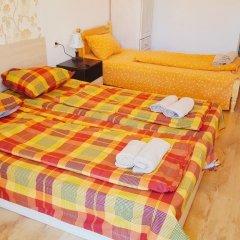 Отель Guest House Bogat-Beden Болгария, Равда - отзывы, цены и фото номеров - забронировать отель Guest House Bogat-Beden онлайн детские мероприятия