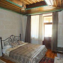 Holiday Cave Hotel Турция, Гёреме - 2 отзыва об отеле, цены и фото номеров - забронировать отель Holiday Cave Hotel онлайн комната для гостей