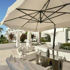 Отель Iberostar Marbella Coral Beach фото 6