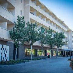 Отель Club Cala Romani фото 6