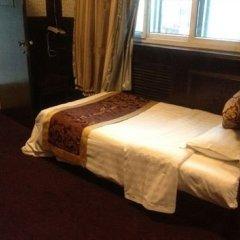 Отель Beijing Huiqiang Hotel (Beijing Terminal 1) Китай, Пекин - отзывы, цены и фото номеров - забронировать отель Beijing Huiqiang Hotel (Beijing Terminal 1) онлайн комната для гостей фото 2