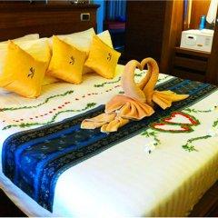 Отель Pilanta Spa Resort детские мероприятия