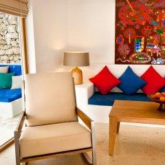 Villa Mahal Турция, Патара - отзывы, цены и фото номеров - забронировать отель Villa Mahal - Adults Only онлайн комната для гостей фото 3