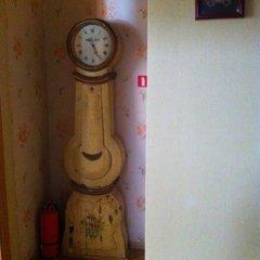 Отель Teddy Bear Hostel Riga Латвия, Рига - - забронировать отель Teddy Bear Hostel Riga, цены и фото номеров сауна