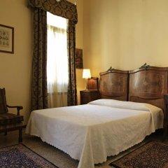 Отель Palazzo Minelli Италия, Венеция - отзывы, цены и фото номеров - забронировать отель Palazzo Minelli онлайн фото 5