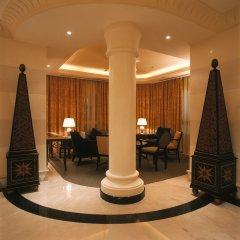 Movenpick Hotel Doha спа фото 2
