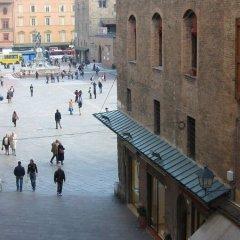Отель Casa Isolani Piazza Maggiore 1.0 Италия, Болонья - отзывы, цены и фото номеров - забронировать отель Casa Isolani Piazza Maggiore 1.0 онлайн фото 14