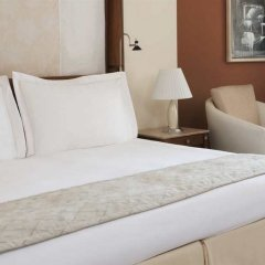 Отель The St. Regis Mardavall Mallorca Resort комната для гостей