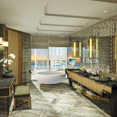 Отель Mandarin Oriental Jumeira, Dubai ОАЭ, Дубай - отзывы, цены и фото номеров - забронировать отель Mandarin Oriental Jumeira, Dubai онлайн спа