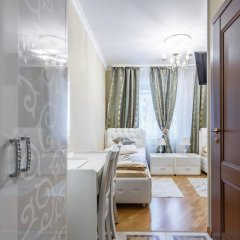 Гостиница Roomp Romenskaya фото 2