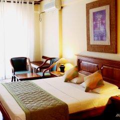Отель CASAMARA Канди комната для гостей фото 5