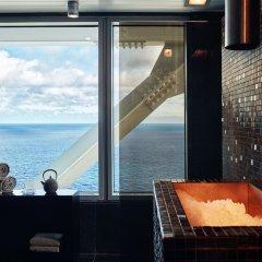 Hotel Arts Barcelona спа фото 2