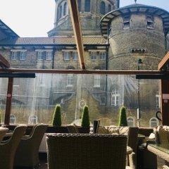 Tourian Lounge Hotel