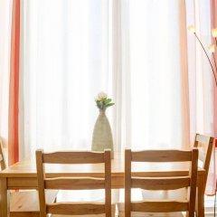 Tel-Aviving Apartments Израиль, Тель-Авив - отзывы, цены и фото номеров - забронировать отель Tel-Aviving Apartments онлайн удобства в номере фото 2