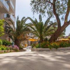 Отель Club Salina Warhf фото 3