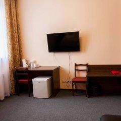 Гостиница 19 удобства в номере