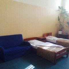 Гостиница Dom Baltika интерьер отеля