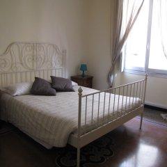 Отель Granello Suite Central Италия, Генуя - отзывы, цены и фото номеров - забронировать отель Granello Suite Central онлайн комната для гостей