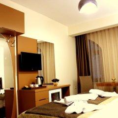 Hotel Milano Istanbul комната для гостей фото 3