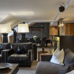 Отель Park Gstaad Швейцария, Гштад - отзывы, цены и фото номеров - забронировать отель Park Gstaad онлайн развлечения