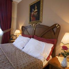 Alzer Турция, Стамбул - 4 отзыва об отеле, цены и фото номеров - забронировать отель Alzer онлайн