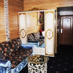 Гостиница Гранд Белорусская интерьер отеля