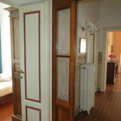 Отель Villa Ornella Италия, Вербания - отзывы, цены и фото номеров - забронировать отель Villa Ornella онлайн балкон