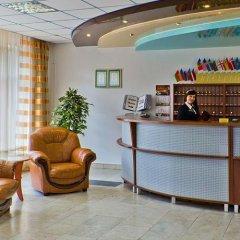 Гостиница Турист Беларусь, Могилёв - - забронировать гостиницу Турист, цены и фото номеров спа фото 2