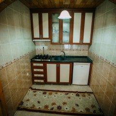 Elif Inan Motel Турция, Узунгёль - отзывы, цены и фото номеров - забронировать отель Elif Inan Motel онлайн в номере