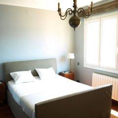 Отель BirdHouse Испания, Барселона - отзывы, цены и фото номеров - забронировать отель BirdHouse онлайн комната для гостей