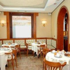 Отель La Forcola Италия, Венеция - 5 отзывов об отеле, цены и фото номеров - забронировать отель La Forcola онлайн помещение для мероприятий фото 2